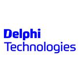 DelphiTech