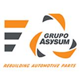 GrupoAsysum