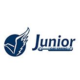 JuniorGas