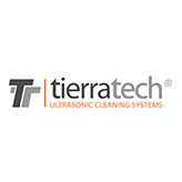 TierraTech